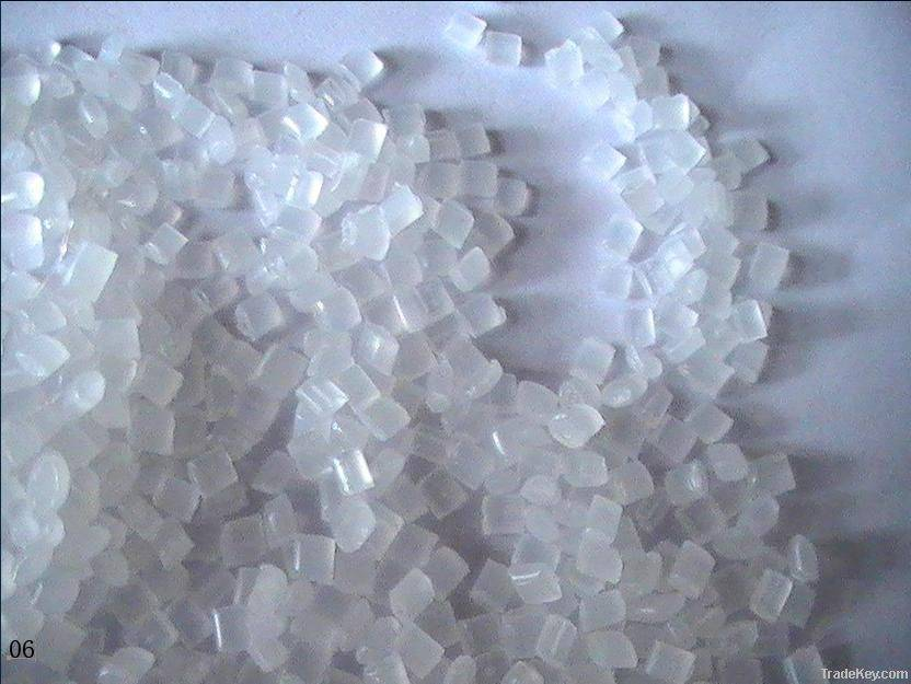 sell virgin /recycled HDPE granules