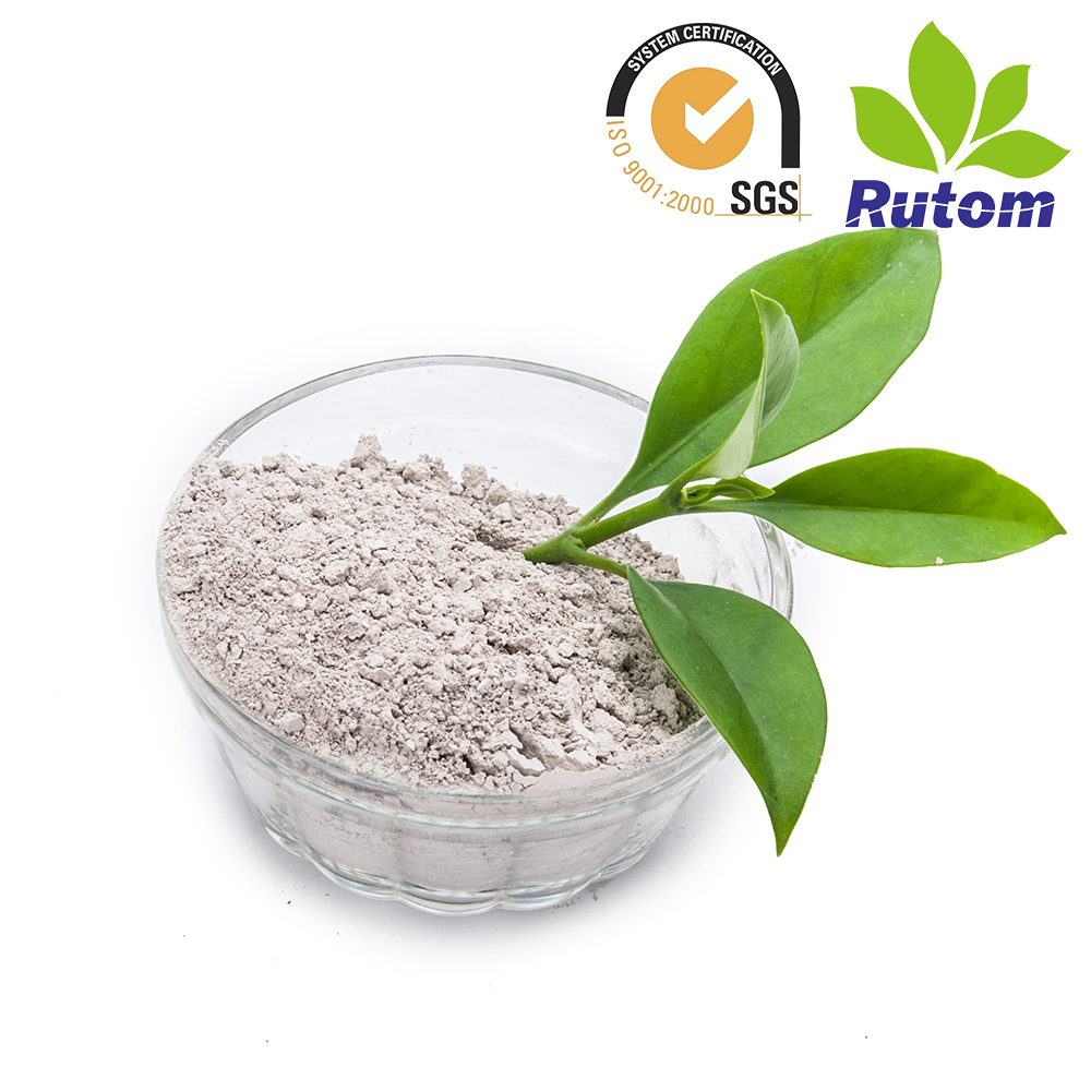 High Phosphorus Organic Fertilizer Seabird Guano Superfine Powder 2500 mesh