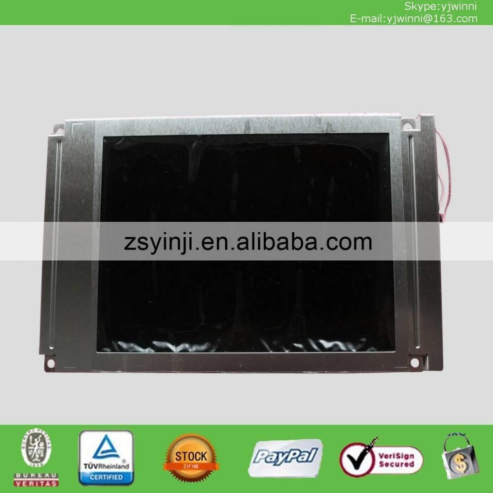 SX14Q002 5.7 STN LCD MODULE