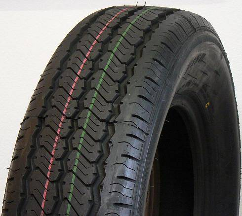 Chinese tire, light truck tire 5.50R12 5.50R13 etc