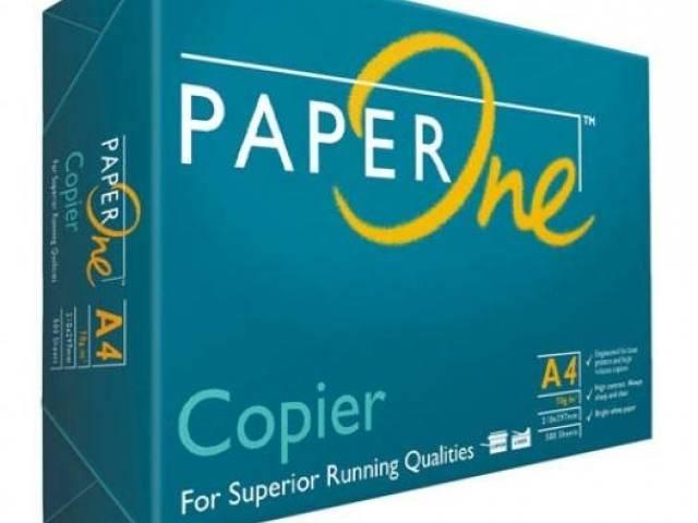 Copier Double A A4 Paper 80gsm, 75gsm, 70gsm