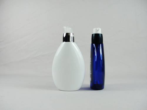 Essense PET Bottle
