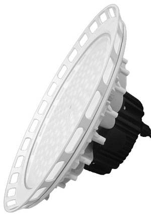 LED UFO High Bay Light 100W 150W 200W 220W CE, SAA, PSE, UL&CUL, RoHS