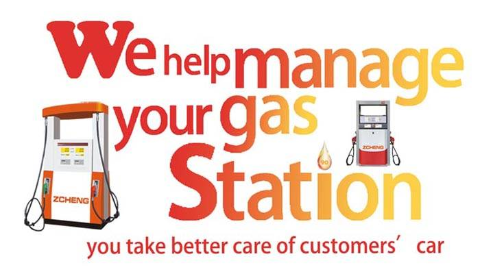 gas station fuel dispenser,LPG dispenser and relevant components manufacturer look for cooperation