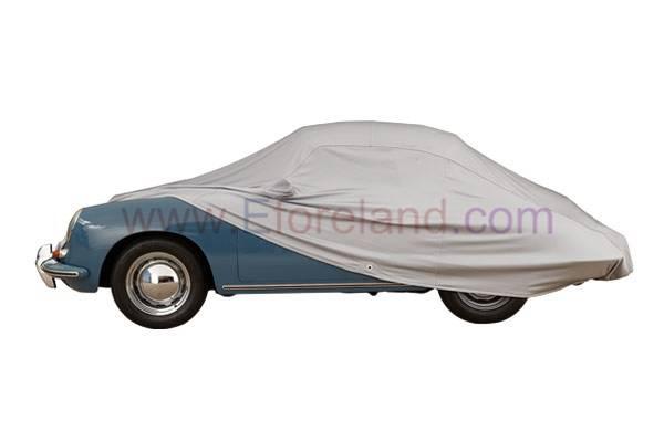 Sell Security &Beautiful &Waterproof Car Covers---www eforeland com