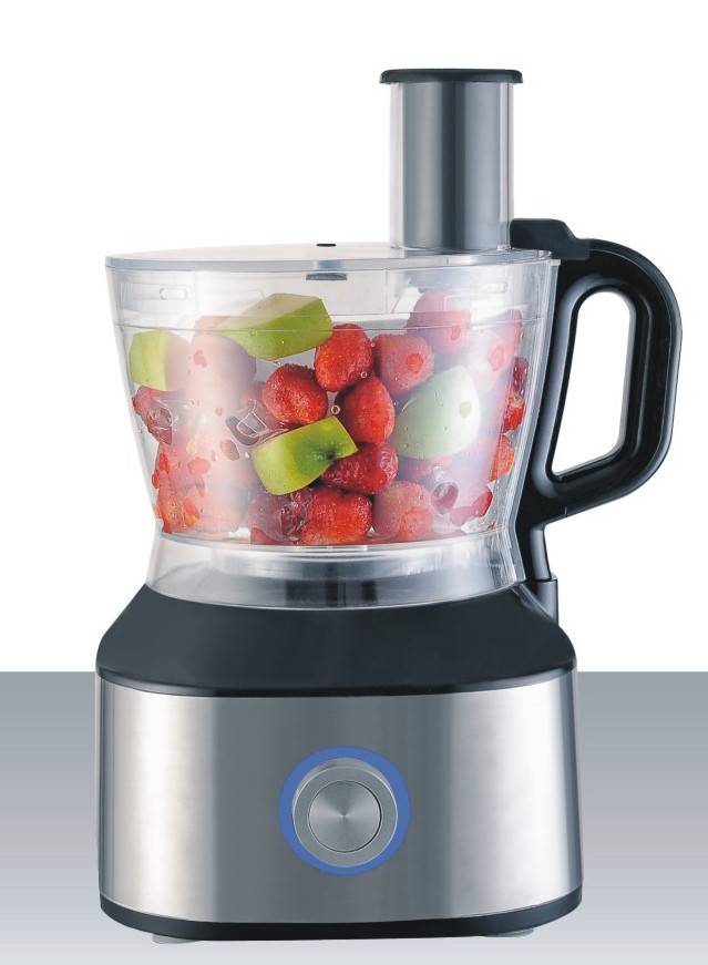 Food Processor New Style Hot-selling