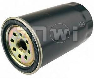 Fuel Filter ME056280
