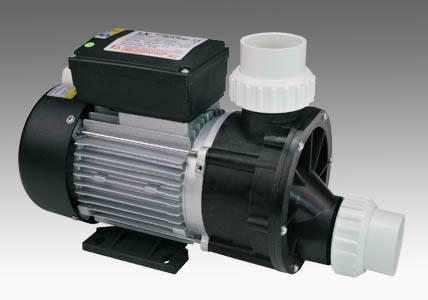 DH1.0 Series whirlpool bath pump,hot tub spa pump