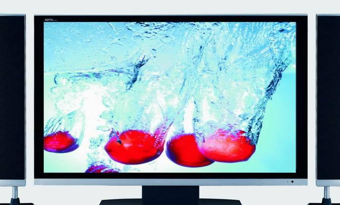 sell LG panel Plasma tv 50inch