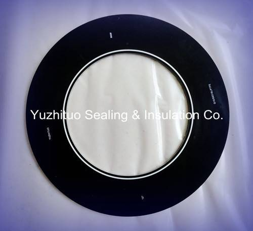 Sell YZT-150 Flange Isolating Gaskets with SS Core