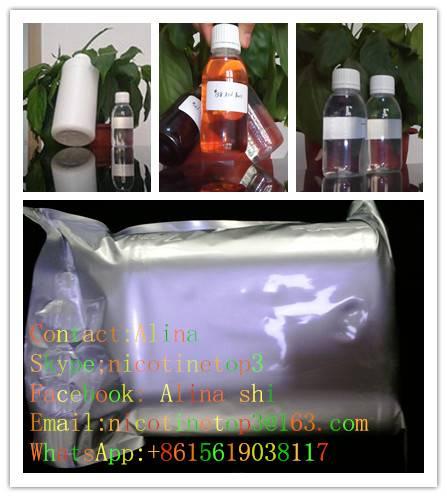 pure nicotine E-liquid nicotine E-juice nicotine USP nicotine EU nicotine and tobacco flavors