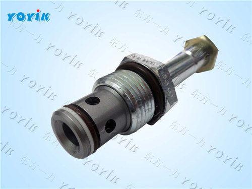 Quality Guarantee SV1-10V-0-0-00 Solenoid valve