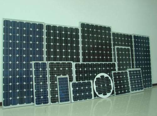 Solar Panel/ PV Modules
