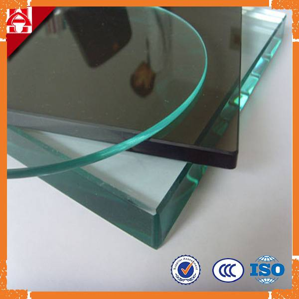 10mm 15mm tempered glass