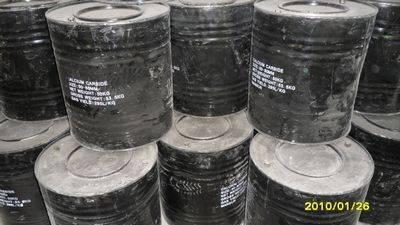 Factory production calcium carbide,export calcium carbide