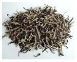 Dried Black Fungus (long fiber)