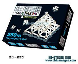 Sell Toys SJ-250