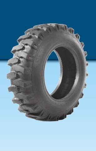 Sell Excavator Backhoe Tire