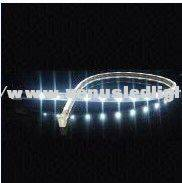 12V 5050 waterproof flexible led strip 60leds per meter