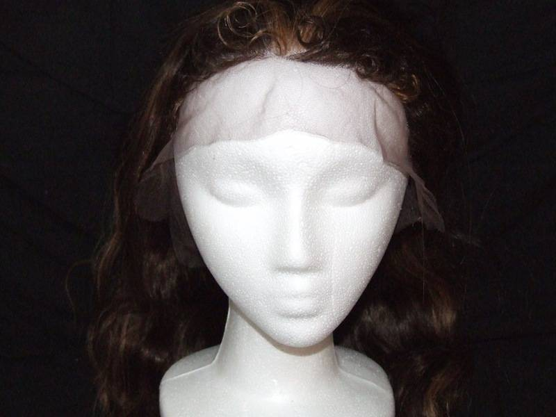 looking for full lace wigs/lace wigs/hand tied wigs/human hair wig/indian remy hair/toupees for men