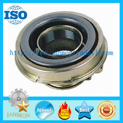 Sell Auto clutch release thrust bearing,Auto clutch release bearing