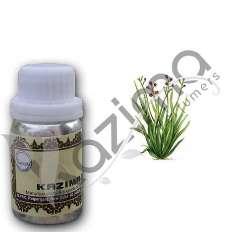 palmarosa Oil | palmarosa Essential Oil