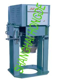 SC2/HV771 Cutter for Polyester Staple Fiber Production Line