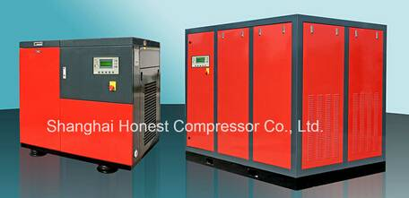 sell Ex-185A/W Screw Air Compressor