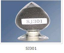 supply welding flux for submerged arc welding with many kinds and good quality