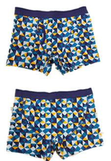 Cheap Mens boxers and briefs for wholesale