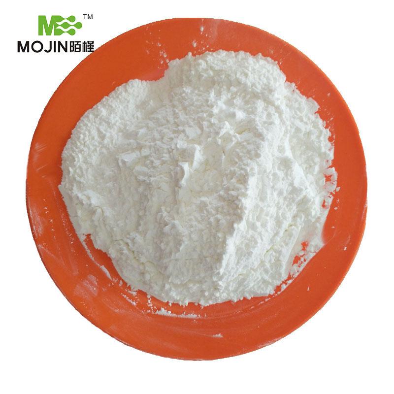cas 88122-99-0 Top quality Ethylhexyl Triazone with best price