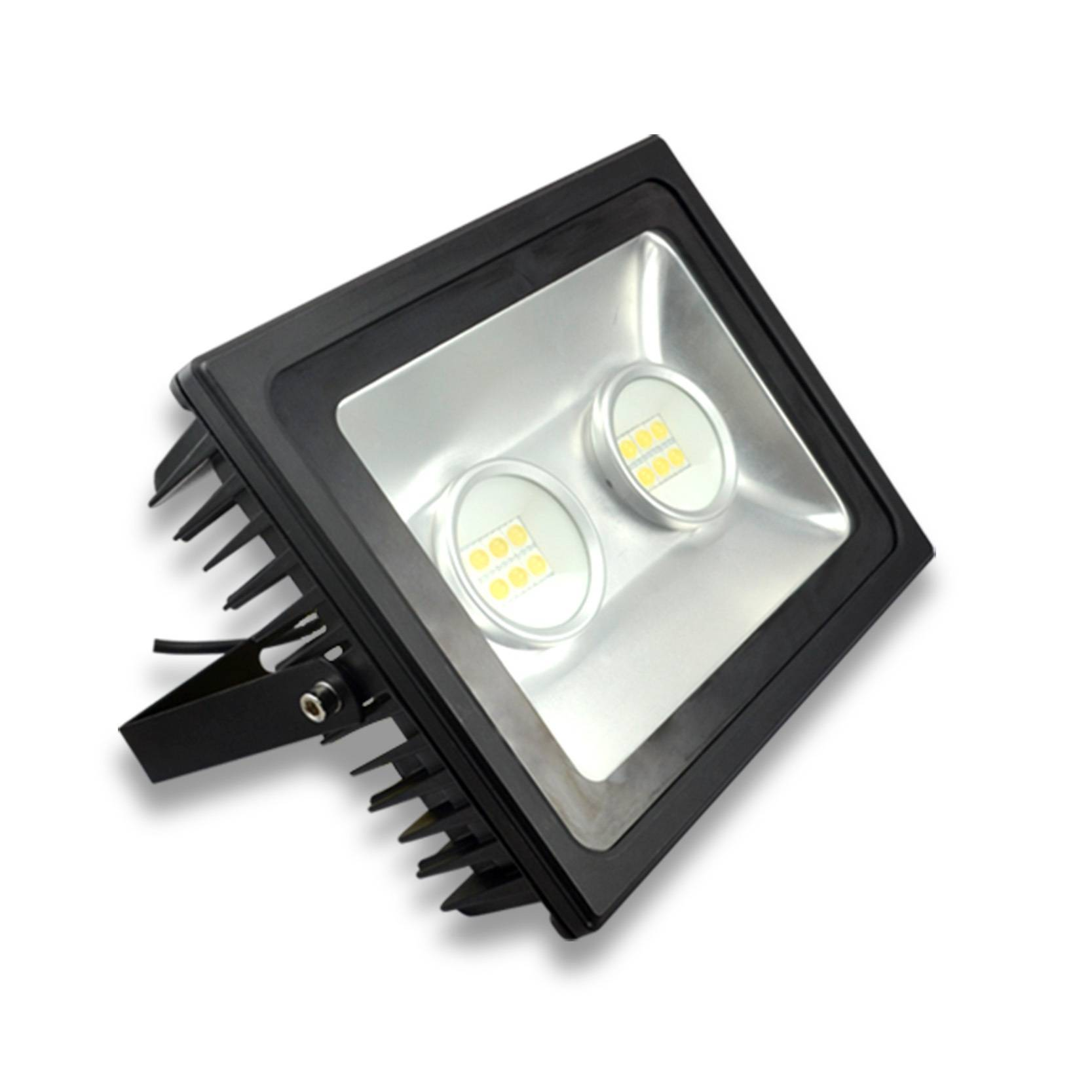 AC Driverless LED Flood Light