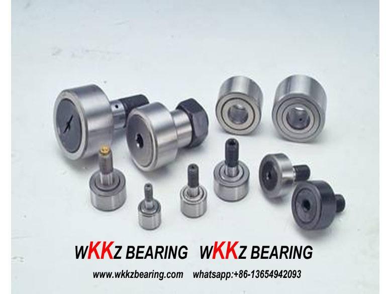 NUKR40 NEEDLE BEARINGS,CHINA BEARING,WKKZ BEARING,WAFANGDIAN KING KETO BEARING Co.,Ltd