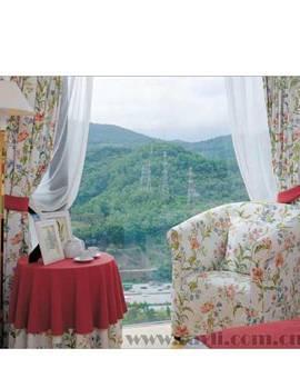 Fantastic Curtain for living room/guestroom