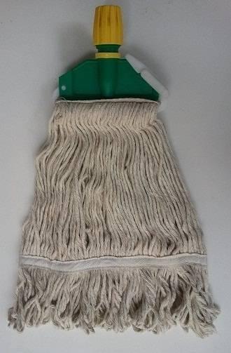 CleanMax Wet Mop