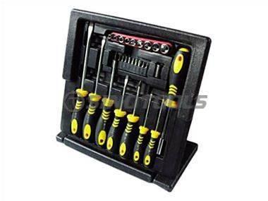 28 pcs Combined Tools