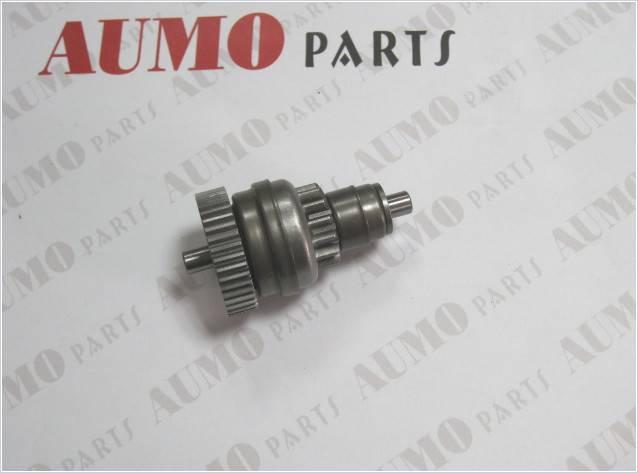 ME062400-0150 Vespa125 Start Clutch, 82612r