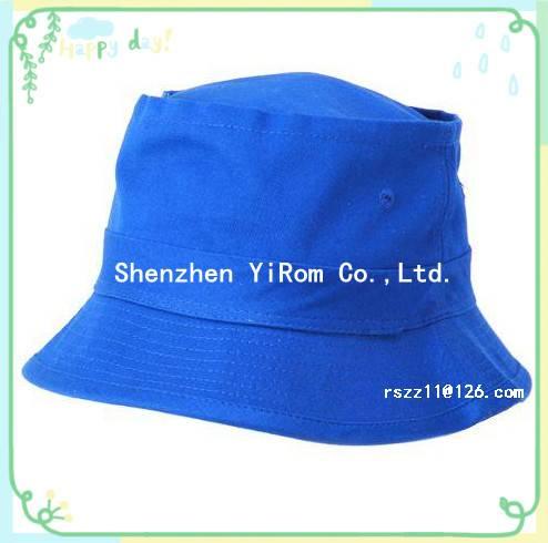 YRBB13002 buchet hat, bush hat, fisherman hat