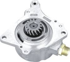 NEW Brake Auto Vacuum Pump for Mitsubishi ME017287
