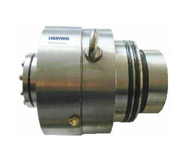 LIGHTNIN Agitator Mechanical Seals