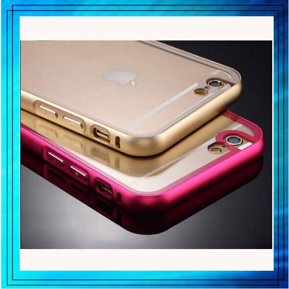 VEEVAN Phone Case for iphone6 for plus 5.5 inch Transparent Clear Ultra Thin Soft Case Phone Case Ac