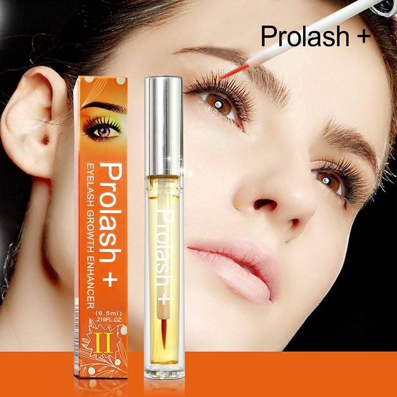 Prolash + EYELASH GROWTH ENHANCER I I
