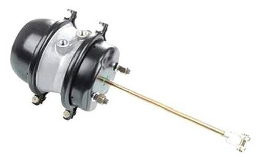 truck air spring brake chamber