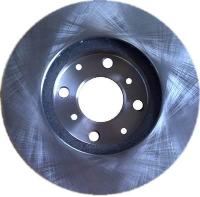 Sell auto brake disc