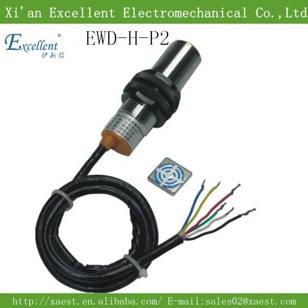 elevator weighting sensor EWD-H-P2