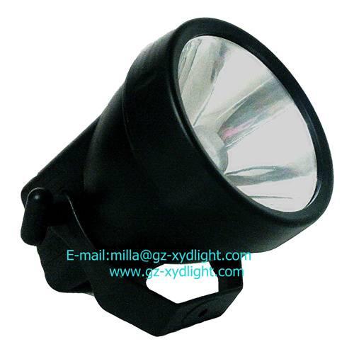 LED Rain Light
