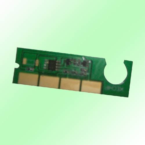 cartridge chips for samsung 4200