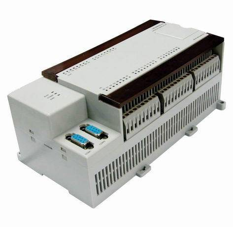 we can supply mitsubishi automation products including MITSUBISHI S520S S540E F700 A700 F740 Series