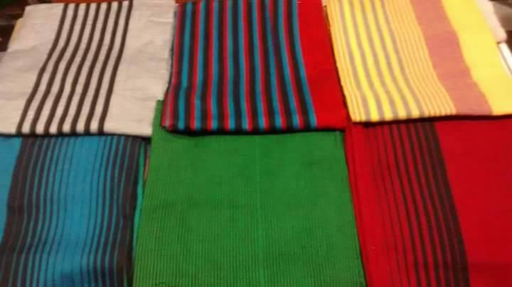 Offer For All Type of Lungi ( Sarong )