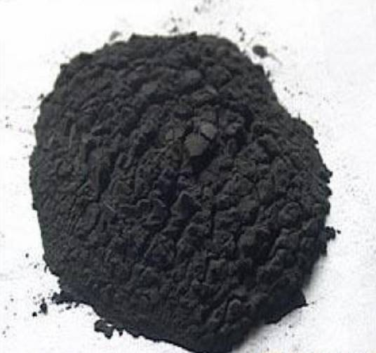 12~75microns Micropowder Graphite